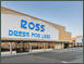 Westhill Village Shopping Center thumbnail links to property page