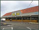 Valley Shopping Center thumbnail links to property page
