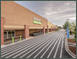 Shoppes of South Semoran thumbnail links to property page