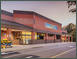 Six Forks Station Shopping Center thumbnail links to property page