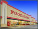Southgate Shopping Center thumbnail links to property page