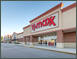 Atlantic West Shopping Center thumbnail links to property page