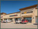Rock Prairie Marketplace thumbnail links to property page
