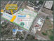 Festival Plaza thumbnail links to property page