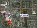 Round Rock Town Centre thumbnail links to property page