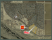 Gladden Farms Marketplace thumbnail links to property page