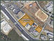 Westover Square thumbnail links to property page